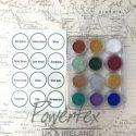powercolor-pigment-tray-jpg