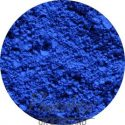 powercolor-ultramarine-40ml-jpg