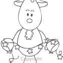 reindeer-stamp-1426070846-jpg