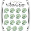 resin-flowers-ivory-pk-15-1446853767-jpg