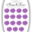 resin-flowers-lilac-pk-15-1446884358-jpg