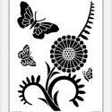 sereendipity-flower-1418389886-jpg