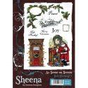 sheena-bah-humbug-2-stamp-1420581767-jpg