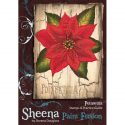 sheena-poinsettia-stamp-1420585385-jpg