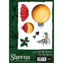sheena-stamp-christmas-bauble-1420556037-jpg