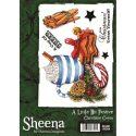 sheena-stamp-christmas-cocoa-1420555736-jpg