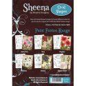 sheenas-mountboard-ovals-1420553364-jpg