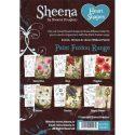 sheenas-mountboard-shape-hearts-1420553018-jpg