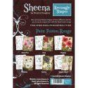 sheenas-mountboard-shapes-rectangle-1420553650-jpg