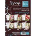 sheenas-mountboard-shapes-squares-1420555048-jpg