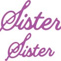 sister-1433449874-jpg