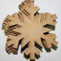 snowflake-jpg