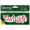 twinkle-p31870-60834_zoom-png