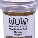 wc04-metallic-gold-rich-48-p-png