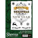 wishing-you-a-merry-christmas-1444459837-jpg