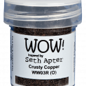 ww03-crusty-copper-seth-apter-4756-p-png