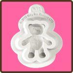 baby-teddy-bear-1429813900-jpg