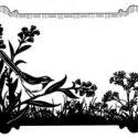birdsong-meadow-1427875769-jpg