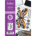 butterfly-p32069-61291_zoom-png