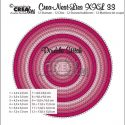 clnestxxl33-cirkels-met-dubbele-stiksteeklijn-jpg