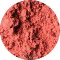 coral-rose-40ml-jpg