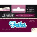 diesire-essentials-only-words-father-1434136137-jpg