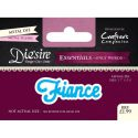 diesire-essentials-only-words-fiance-1434135576-jpg