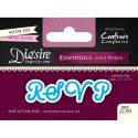 diesire-essentials-only-words-rsvp-1434135046-jpg