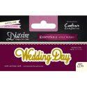 diesire-essentials-only-words-wedding-day-1434180639-jpg