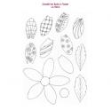 doodle-ish-build-a-flower-1418076442-png