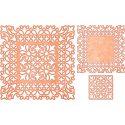 dutch-daisy-square-doily-1434787138-jpg