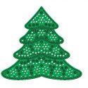elegant-evergreen-1432988415-jpg