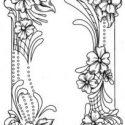 floral-cartouche-1427790077-jpg
