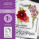 floral-symphony-jpg