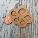 fossil-mould-mini-ammonite-moulds-jpg