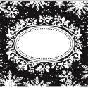 frame-winter-1425817692-jpg