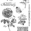 graphic-45-stamps-2-1419091498-jpg
