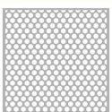 grid-dots-round-card-10-5x14-8cm-302038-en-g-jpg