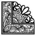 henna-floral-corner-1427875465-jpg