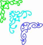 lace-corner-deco-b-1434009681-jpg