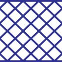 lattice-2-1432883422-jpg