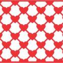 mesh-hearts-borders-1433231516-jpg