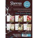 mountboard-shape-circles-sheena-1420552019-jpg