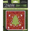 o-christmas-tree-1425976351-jpg