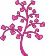 princess-tree-jpg