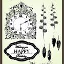 rose-clock-1418212780-jpg