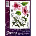 sheena-wild-rose-hibiscus-stamp-1420910600-jpg