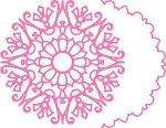 snowflake-doily-wangel-wing-1432987464-jpg
