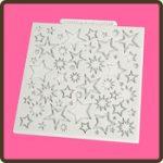 starburst-1425671893-jpg