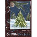 tree-stamp-p12293-34920_image-jpg